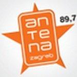 Antena Zabreb – Antena 90E