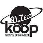 KOOP Radio – KOOP