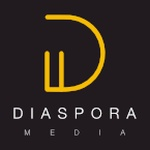 Diaspora FM