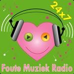 Foute Muziek Radio