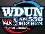 News Talk – WDUN