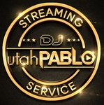 DJ utahPablo Streaming Station