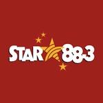Star 88.3 – WJYW