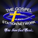 The Gospel Station – KYZQ