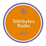 Sikhbytes Radio