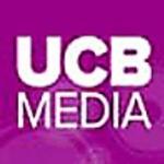 UCB Media