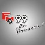 La 99.7 FM