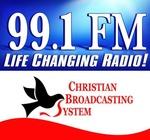 Life 99 – WJMM-FM