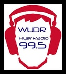 Flyer Radio – WUDR