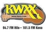 KWXX – KAOY