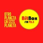 BitBox Radio