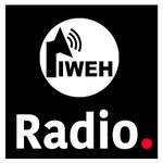 FiWEH Radio