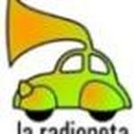 La Radioneta 88.9
