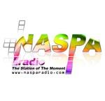 Naspa Radio