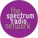 Spectrum Radio 4 (DAB 2 – Sout Al Khaleej)