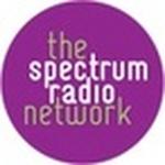Spectrum Radio – DAB 2
