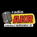 Radio Acheruntia