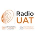 Radio UAT – XHMAO