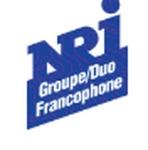 NRJ – NMA Groupe / Duo Francophone