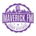 Maverick FM