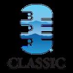 BPR Classic – WCQS