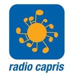 Radio Capris – Ex-YU