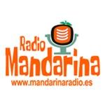 Radio Mandarina