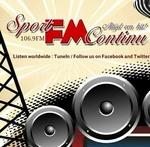 Sport FM Continu