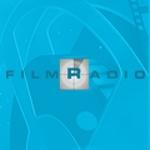 Film Radio