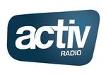 Activ Radio
