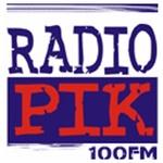 Radio Pik 100 FM