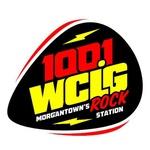 100.1 WCLG – WCLG-FM