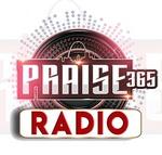 Praise 365 Radio