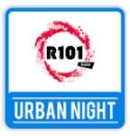 R101 – Urban Night