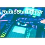 Radio Starfighter