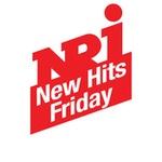 NRJ – New Hits Friday