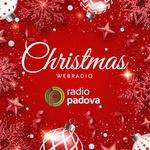 Radio Padova – Christmas Webradio