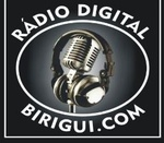Rádio Web Digital Birigui 89.0