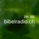 Bibleradio – NT & Psalmen 24h