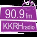 KKRH 90.9