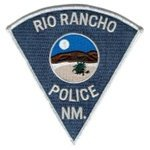 Rio Rancho Police and Fire, USFS