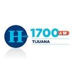 Heraldo Radio 1700 – XEPE