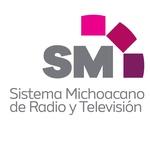 Systema Mychoacano De Radio – XHREL-FM – XHDAD