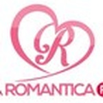La Romantica FM