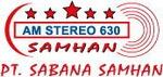 Radio Samhan Jakarta