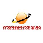Progressive Rock AZUSA