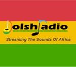 Dolsh Radio
