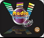Radio Plenitud Total