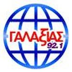 Γαλαξίας FM