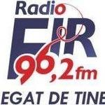 Radio Fir 96.2 FM